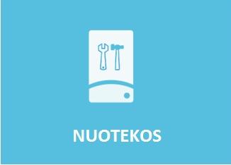 NUOTEKOS