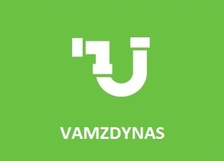 VAMZDYNAS